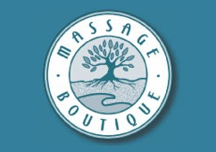Woodstown Massage Boutique premier day spas in Southern NJ