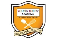 Young Chef's Academy Cooking School New Jersey Cooking Classes