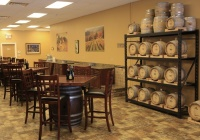 Your Own Winery top attractions to visit in Morris County NJ