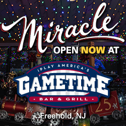 iPlay America Best Guys Night Out Bar in Freehold NJ