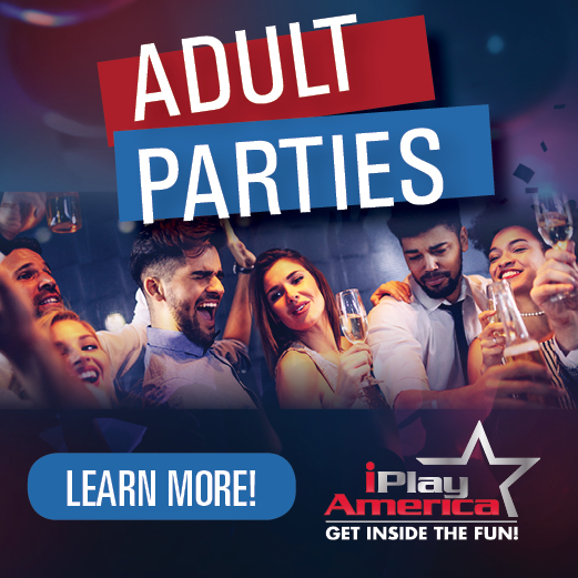 iPlay America Best Adult Attractions in NJ