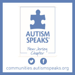 Autism Speaks Animal Assisted Therapy Services in NJ