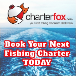 Charter Fox Charter Boat Rentals in NJ