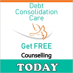 Debt Consolidation Care Debt Counselling NJ