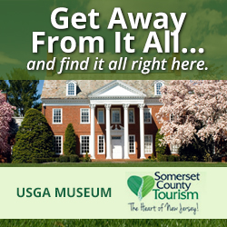 Somerset County Tourism Top Attractions in Somerset County NJ