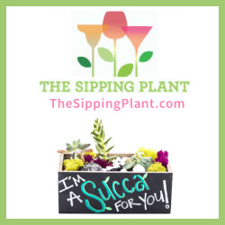 The Sipping Plant Top Attraction in Monmouth County