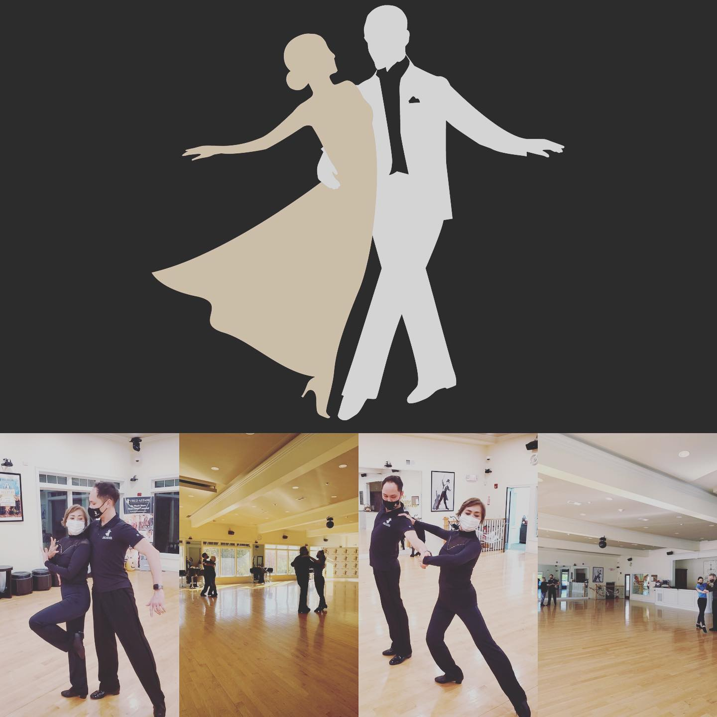 Adults and children will love Fred Astaire Dance Studio in Montville NJ!