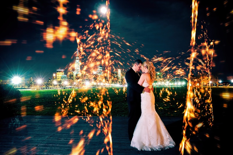 Abella Studios Central NJ Photographers and Videographers in NJ