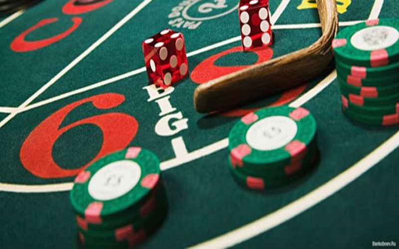 Casino Parties LLC Casino Equipment Rentals in NJ Northern NJ