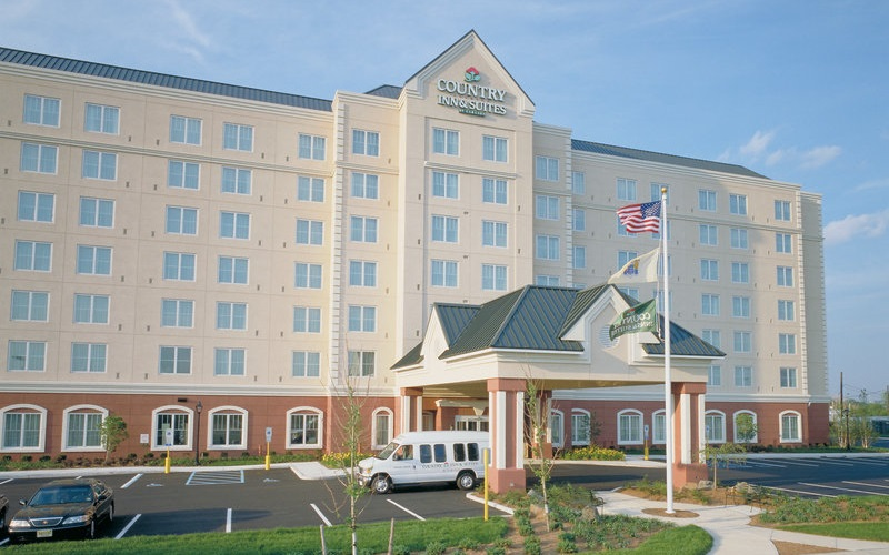 Country Inn and Suites is your NJ destination for an overnight stay in North Jersey.