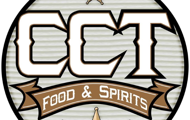 Country Club Tavern Bars in Cape May County NJ Top 100 Bars