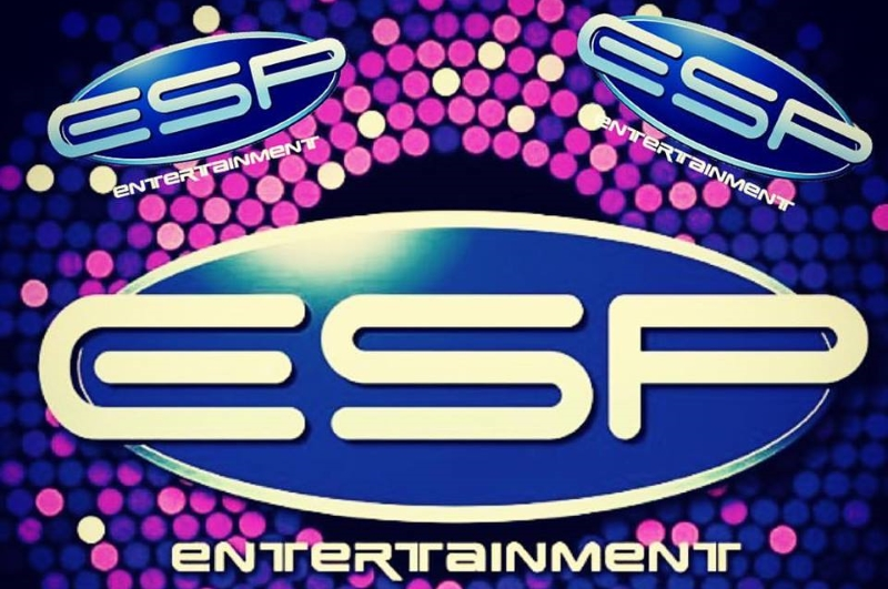 ESP Entertainment Photo Booths in NJ