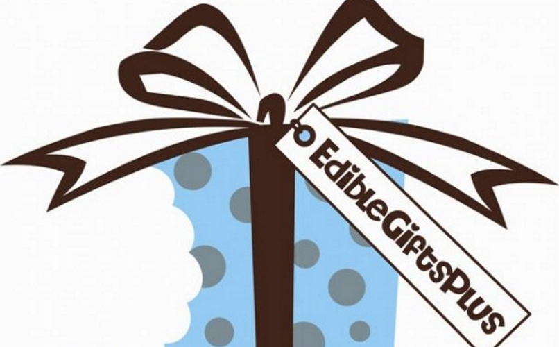 Edible Gifts Plus Middletown NJ Edible Gift Baskets in NJ
