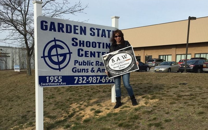Garden State Shooting Center Lakewood NJ Sports Centers in Ocean County