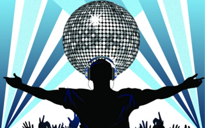 The Great Pretender Emcees and DJS Services in NJ