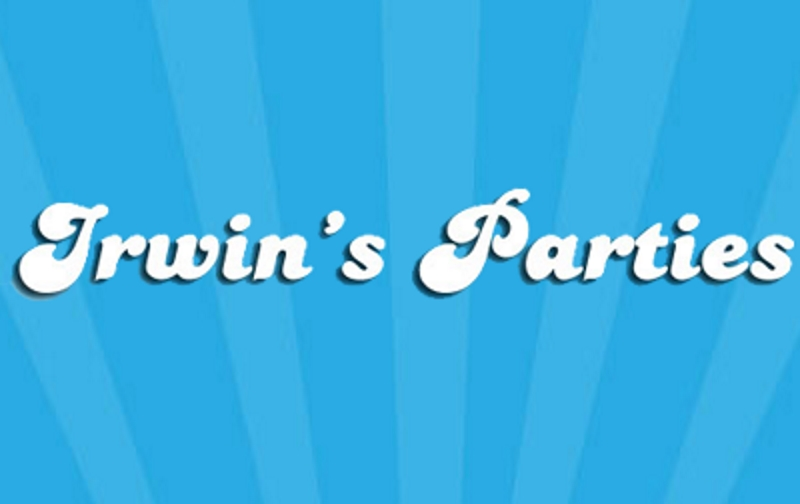Irwin's Parties LLC Kids Parties in Monmouth County