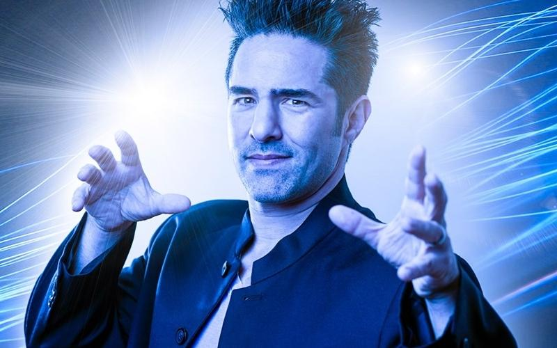 Best Variety Entertainer Magician shows in northern and central New Jersey