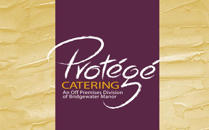 Protege Catering NJ Catering Services in NJ