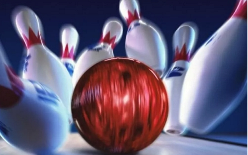 Shore Lanes Neptune NJ Bowling Alleys in Monmouth County