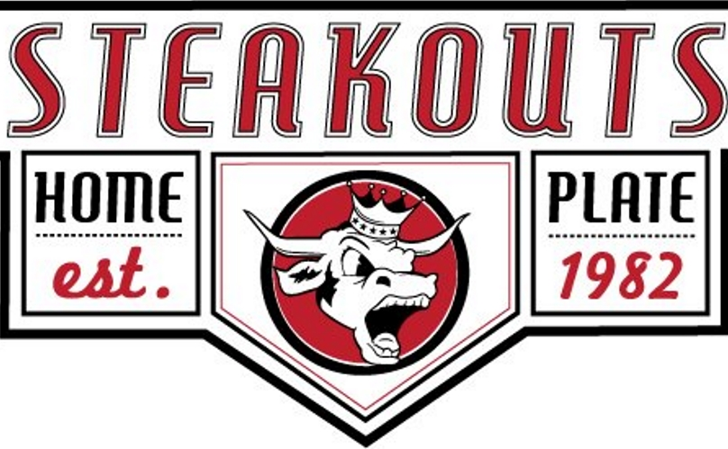 Steakouts Bar and Grill Top 100 Bars Salem County