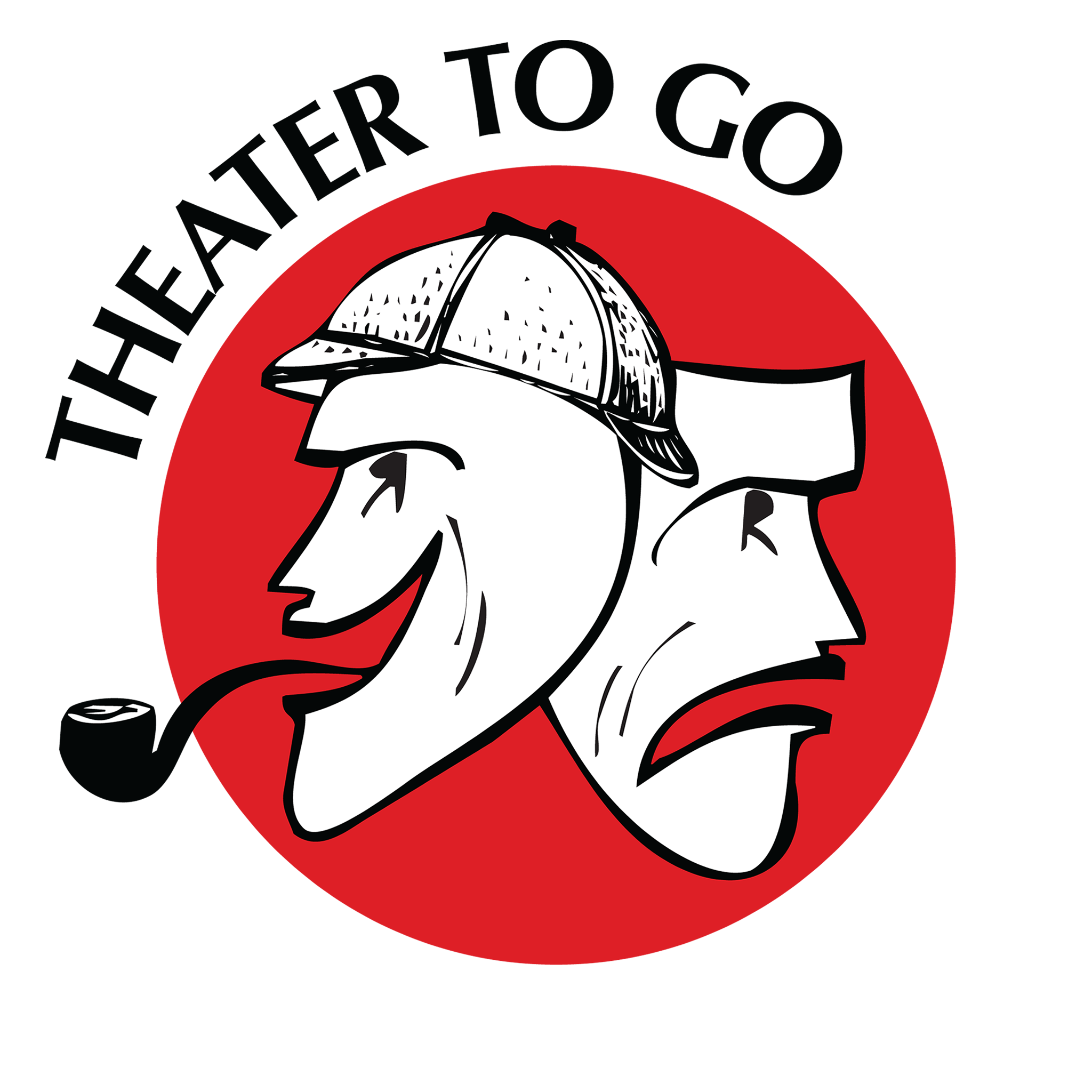 Theater To Go Interactive Plays New Jersey