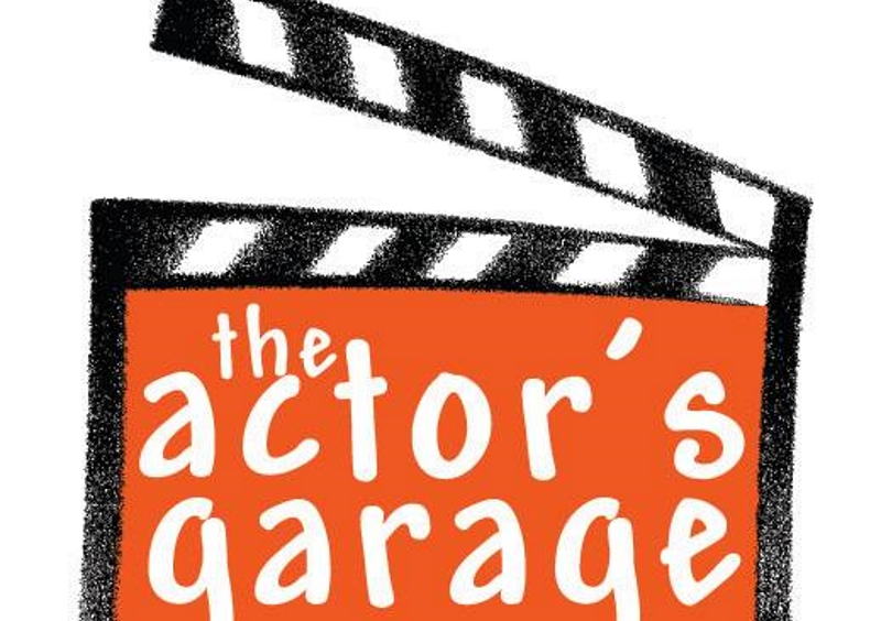 The Actor's Garage Party Places in NJ Northern NJ Central NJ Southern nJ