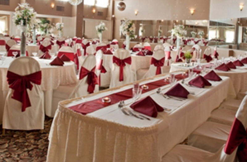 A Touch of Candelight NJ Catering Parties Wedding Caterers in NJ