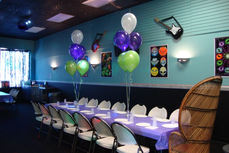 Twist N Shout Party Club Morganville NJ Disco Parties Monmouth County