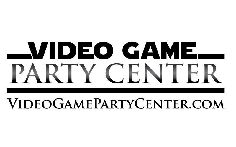 Video Game Party Center Arcades in Morris County New Jersey