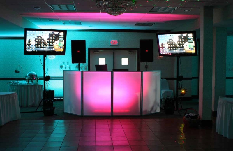 Horizon Entertainment and Attractions NJ DJs and Emcees in NJ