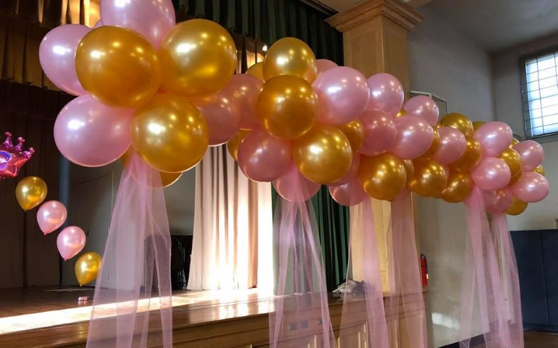 Westmont Party Southern NJ Camden County Party Supplies and Party Favors