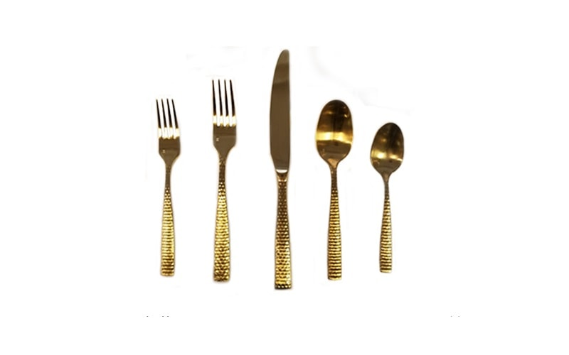 A Party Center Flatware Rentals in NJ
