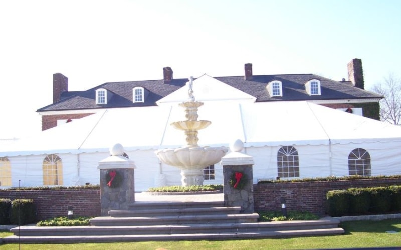 A Party Pleasing Miscellaneous Party Rentals in NJ