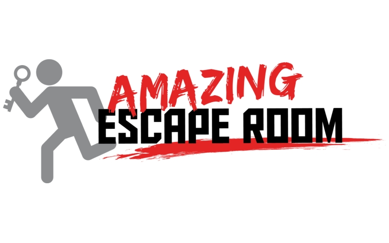 Amazing Escape Room Freehold New Jersey