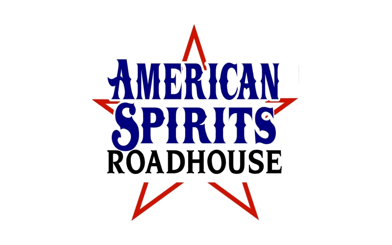 American Spirits Roadhouse Open Mic Night Asbury NJ