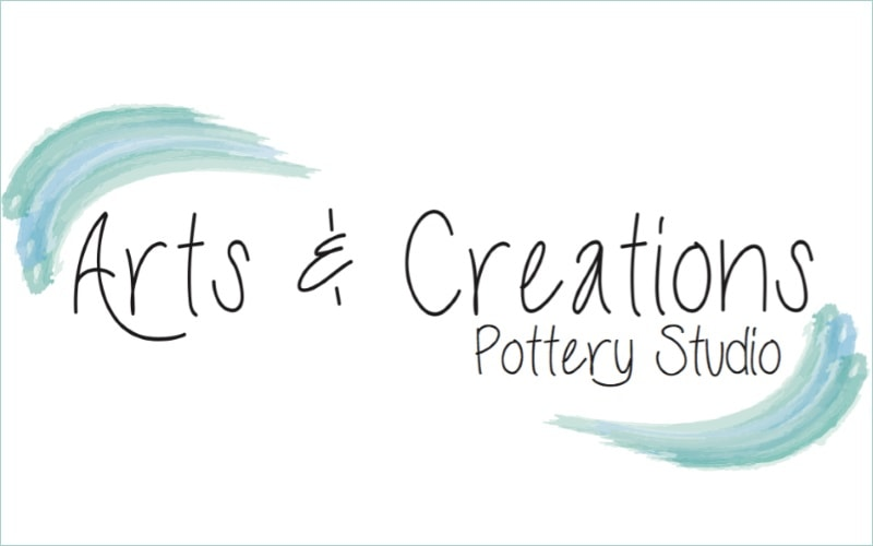 Arts & Creations Pottery Studio in Woodland Park, NJ