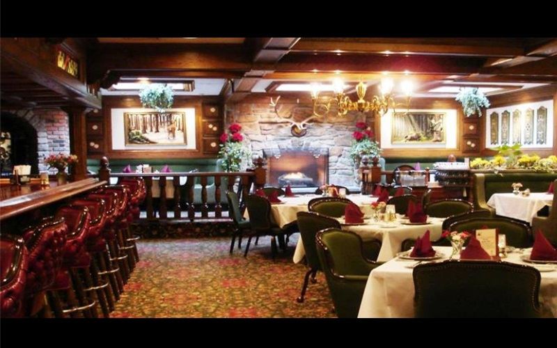 Black Forest Inn Best Restaurant to Visit in Sussex County, NJ