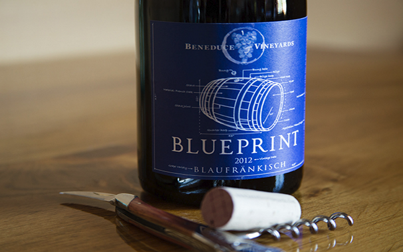 Try many different whites and reds with the best wine tasting in NJ at Beneduce Vineyards