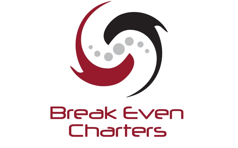 Break Even Charters - North Fishing Charter Trips in Monmouth County NJ
