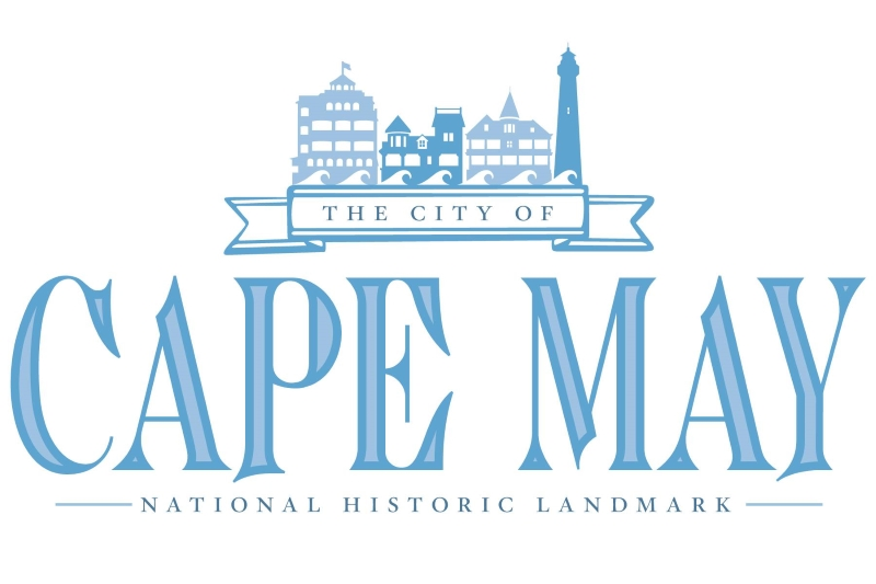 Cape May New Jersey Jersey Shore Getaways