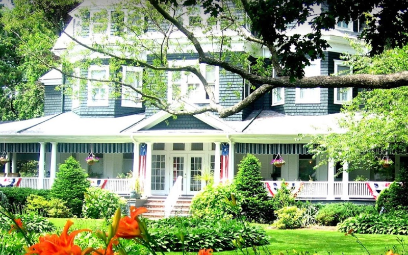 cedars-and-beeches-bed-and-breakfast-in-long-branch-nj