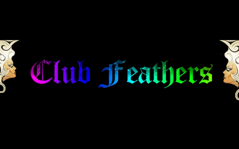 Club Feathers Best gay Bar in New Jersey