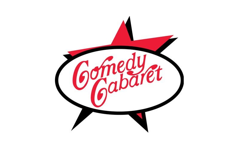 Comedy Cabaret Best Comedy Clubs NJ