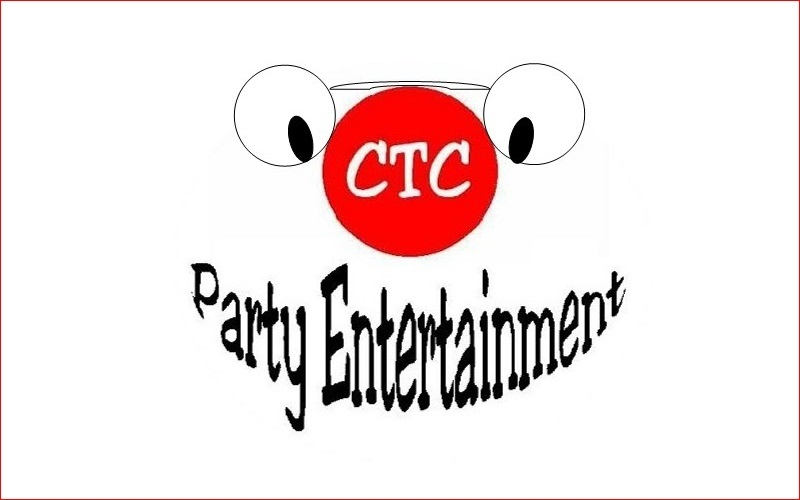 CTC can create balloon animals beyond their imagination.