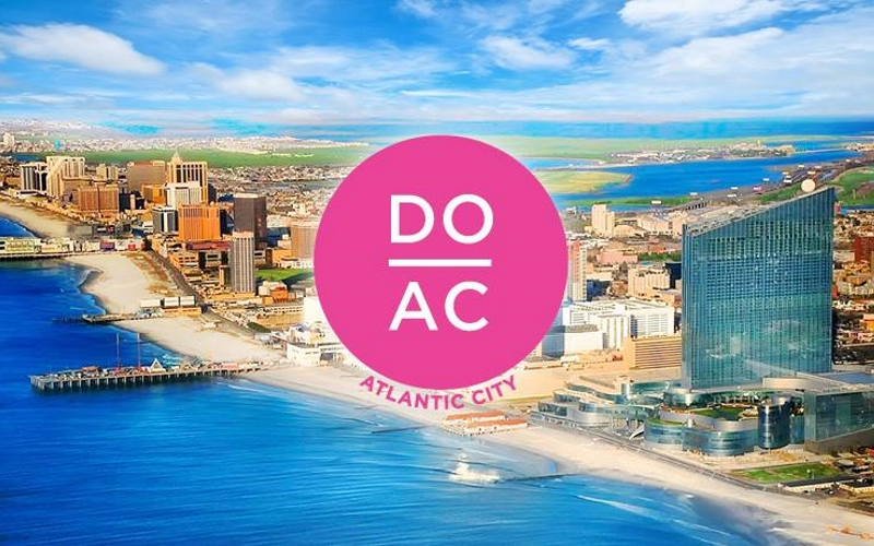 Atlantic City LGBT+ Vacation Destinations in NJ