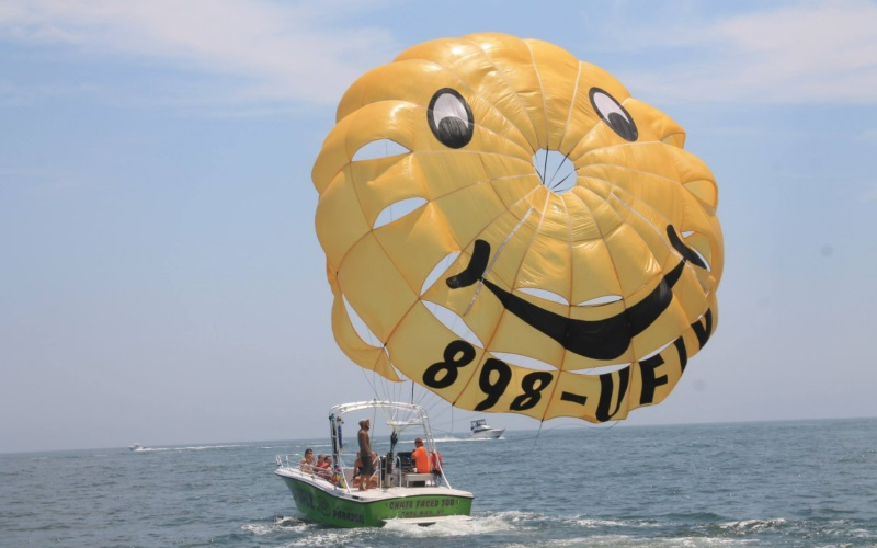 east-coast-parasail-in-cape-may-county-new-jersey