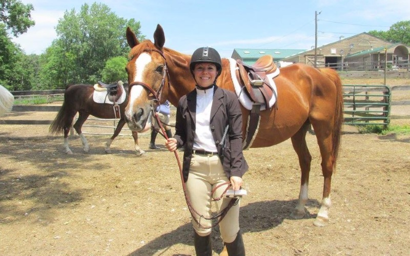Elite Equine Group Top Attractions Passaic County