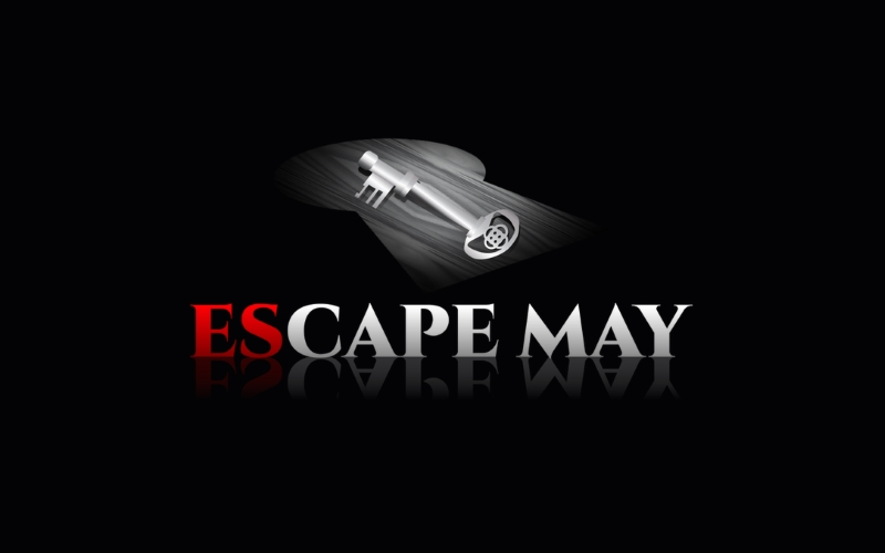 Escape May Group Outings Rio Grande NJ