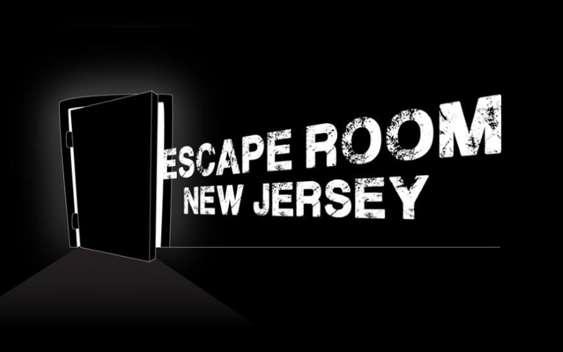 Escape Room NJ in Hackensack New Jersey