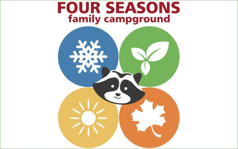 Four Seasons Family Campground